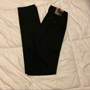 Under Armour Showdown Chino Tapered Pant 30x36 NEW